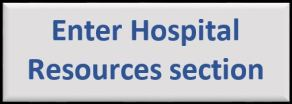 Button Hospital Resources