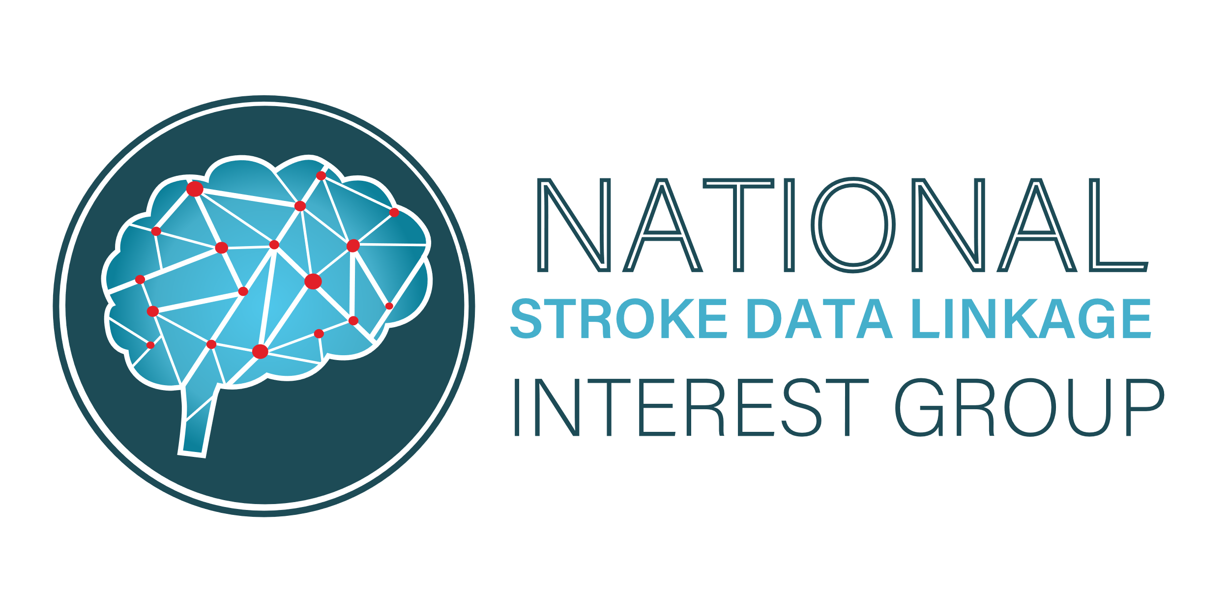 Logo_Data_Linkage
